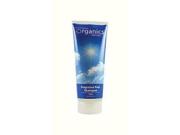 Fragrance Free Organics Shampoo - Desert Essence - 8 oz - Liquid