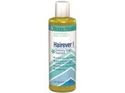Hairever I Cleansing Scalp Treatment - Home Health - 8 oz - Liquid