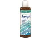Everclean Antidandruff Shampoo - Home Health - 8 oz - Liquid