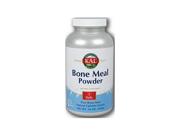 Bone Meal - Kal - 16 oz - Powder