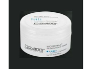 Wicked Wax Styling Pomade - Giovanni - 2 oz - Wax