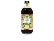Organic  Noni 100 Juice - Genesis Today Inc - 16 oz - Liquid