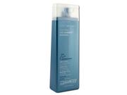Shampoo Anti Dandruff - Giovanni - 8.5 oz - Liquid