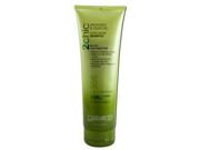 2CHIC Shampoo Avocado & Olive Oil Moisture - Giovanni - 8.5 oz - Liquid