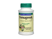 Fenugreek Seed - Nature's Answer - 90 - Capsule