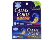 Calms Forte - Hylands - 50 - Tablet