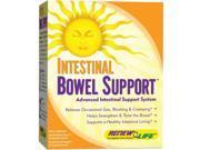 Intestinal Bowel Support Kit - Renew Life - 1 - Kit