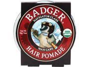 Navigator Class Man Care  Hair Pomade - Badger - 2 oz - Tin