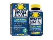 Digest Smart Critical Care - Renew Life - 45 - VegCap