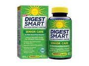 Digest Smart Senior Care - Renew Life - 45 - VegCap