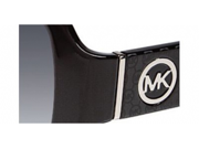 Michael Kors M2792S ANTILLA Sunglasses in color code 001