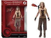 Game of Thrones Legacy Collection #05 Daenerys Targaryen