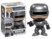 Funko Pop! Television #22 Robocop