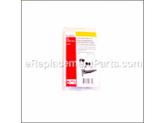 Porter Cable FN250A OVERHAUL KIT 60030 # 903767