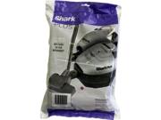 Shark Euro-Pro EP055 Replacement X10-3005 Bags (10 pack) # EU-14035