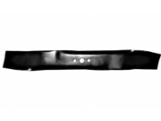"Oregon 95-057 Lawn Mower Blade 21"" For Craftsman AYP/Poulan & Honda"