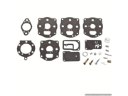 Oregon 49-070 Carburetor Kit Replaces Briggs & Stratton 491539