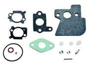 Briggs & Stratton 792383 Carburetor Overhaul Kit