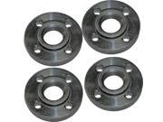 Skil 9295-01 Angle Grinder (4 Pack) Replacement  Outer Flange# 2610008527-4pk