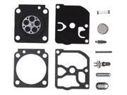 Zama RB-77 Carb Kit for Stihl 017 018 Chainsaw