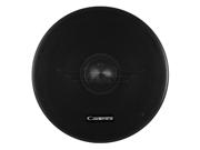 "Cadence Acoustics CVL Series CVL64MBX, 6.5"" 500 Watt Peak Power 4 Ohm Midrange Speaker Driver"