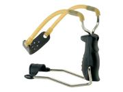 Barnett Crossbows BAR-BLACKWIDOW 17018 Black Widow Slingshot