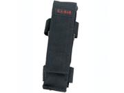 Ka-Bar Black  Polyester Sheath for Mule Folders 3050S