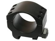 Burris Xtr 30mm Low Ring 1-pack 420161