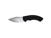 Kershaw Rake Speedsafe Folding Knife Composite Blade 1780CB