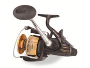 Shimano BTR12000D Baitrunner 12000 Fishing Spinning Reel 8/240
