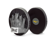 Everlast Punch Mitts For Boxing MMA Training 4318