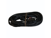 Lowrance 000-10263-001 15 FT Extension Cable For DSI Transducers