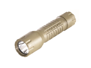 Streamlight PolyTac C4 LED Lithium Polymer Tactical Flashlight with Lithium Batt
