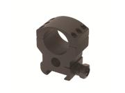 Burris Xtr 30mm Single Ring High 420165