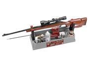 Tipton Gun Butler 100-333