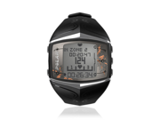 Polar FT60 Women's Black Heart Rate Monitor Watch 90033469