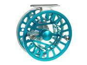 Wright & McGill Sabalos Saltwater Fly Reel 11/12 wt. WMESAB1112