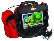 Vexilar Fish Scout Underwater Color DTD Camera FS2000DT