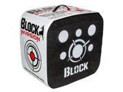 Block Invasion Archery Target Size 20 51010