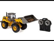 Remote Control Premium RC Bulldozer Hobby Engine