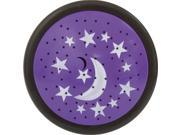 Ge 17457 Star Tap Light  , Twinkle