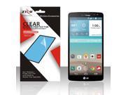 LG G Pro 2 Lite / G VISTA Screen Protector - eForCity Clear Screen Protector for LG G Vista / Pro 2 Lite