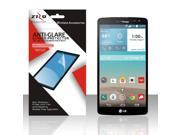 LG G Pro 2 Lite / G VISTA Screen Protector - eForCity Anti-Glare Screen Protector for LG G Vista / Pro 2 Lite