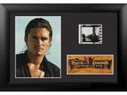 Pirates of the Caribbean At Worlds End (S5) Minicell Film Cell