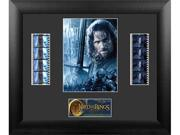 The Lord of the Rings: The Two Towers (S1) Double Film Cell