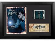 Harry Potter 7 Deathly Hallows (S1) Minicell Film Cell