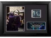 Batman The Dark Knight (S6) Minicell Film Cell
