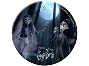 Corpse Bride (S4) Minicell Film Cell