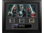 Harry Potter and the Order of the Phoenix (S3) 3 Cell Std Film Cell