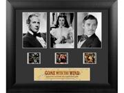Gone With The Wind (S4) 3 Cell Standard Film Cell